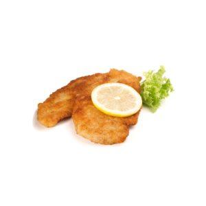 cotoletta-di-pollo