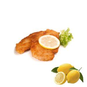 cotoletta-di-pollo-al-limone