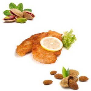 cotoletta-di-pollo-mandorle-pistacchio