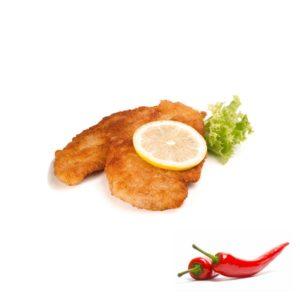 cotoletta-di-pollo-messicana