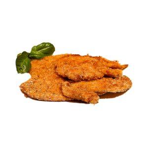 panata-pollo-palemritana
